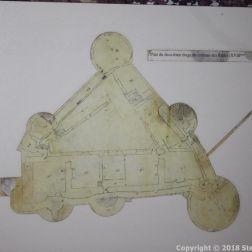 BLAYE ARCHAEOLOGICAL MUSEUM 022