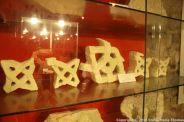 BLAYE ARCHAEOLOGICAL MUSEUM 023