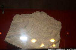 BLAYE ARCHAEOLOGICAL MUSEUM 026