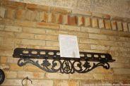 BLAYE ARCHAEOLOGICAL MUSEUM 031