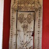 BLAYE ARCHAEOLOGICAL MUSEUM 035