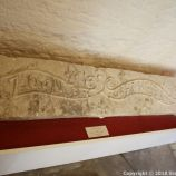 BLAYE ARCHAEOLOGICAL MUSEUM 039