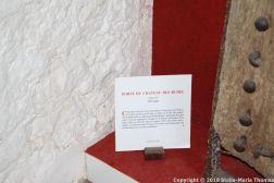 BLAYE ARCHAEOLOGICAL MUSEUM 041
