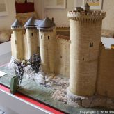 BLAYE ARCHAEOLOGICAL MUSEUM 042