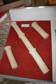 BLAYE ARCHAEOLOGICAL MUSEUM 043