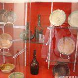 BLAYE ARCHAEOLOGICAL MUSEUM 044