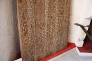 BLAYE ARCHAEOLOGICAL MUSEUM 045