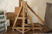 BLAYE ARCHAEOLOGICAL MUSEUM 050