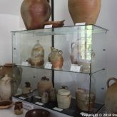 BLAYE ARCHAEOLOGICAL MUSEUM 051