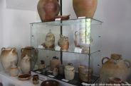 BLAYE ARCHAEOLOGICAL MUSEUM 051