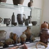BLAYE ARCHAEOLOGICAL MUSEUM 052