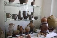 BLAYE ARCHAEOLOGICAL MUSEUM 052