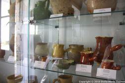 BLAYE ARCHAEOLOGICAL MUSEUM 054