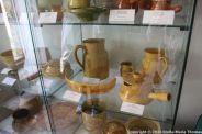 BLAYE ARCHAEOLOGICAL MUSEUM 055