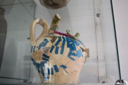 BLAYE ARCHAEOLOGICAL MUSEUM 058