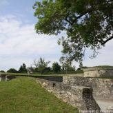 BLAYE, THE CITADELLE 001