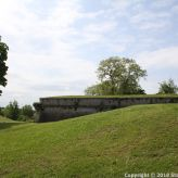 BLAYE, THE CITADELLE 002