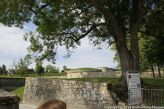 BLAYE, THE CITADELLE 003