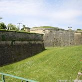 BLAYE, THE CITADELLE 005