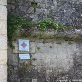 BLAYE, THE CITADELLE 008