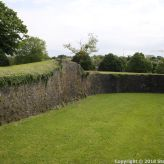 BLAYE, THE CITADELLE 009