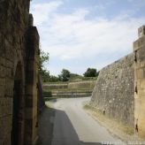 BLAYE, THE CITADELLE 010