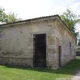 BLAYE, THE CITADELLE 012