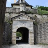 BLAYE, THE CITADELLE 018