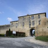 BLAYE, THE C