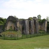 BLAYE, THE CITADELLE 028
