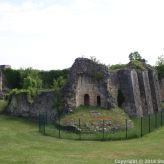 BLAYE, THE CITADELLE 030