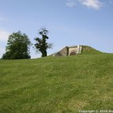 BLAYE, THE CITADELLE 032
