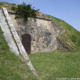 BLAYE, THE CITADELLE 033