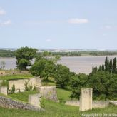 BLAYE, THE CITADELLE 036