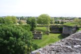 BLAYE, THE CITADELLE 041