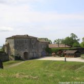 BLAYE, THE CITADELLE 042