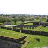 BLAYE, THE CITADELLE 044