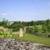 BLAYE, THE CITADELLE 046