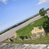 BLAYE, THE CITADELLE 047