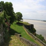 BLAYE, THE CITADELLE 052