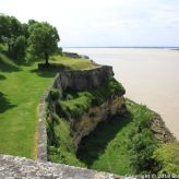 BLAYE, THE CITADELLE 056