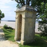 BLAYE, THE CITADELLE 059