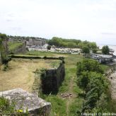 BLAYE, THE CITADELLE 064