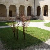 BLAYE, THE CITADELLE 069