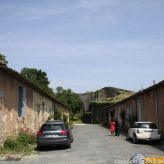 BLAYE, THE CITADELLE 084