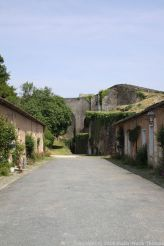 BLAYE, THE CITADELLE 086
