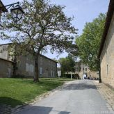BLAYE, THE CITADELLE 089