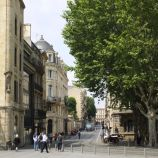 BORDEAUX CATHEDRAL 002