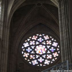 BORDEAUX CATHEDRAL 003