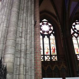 BORDEAUX CATHEDRAL 005